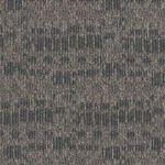 Style J0115 Chain Reaction Tile Shaw Commercial Carpet Tiles