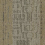 Style J0135 Intermix Tile by Shaw