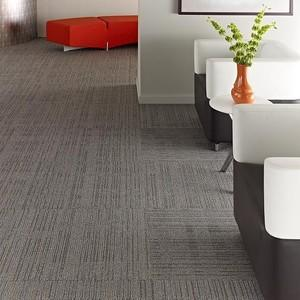Style J0187 Immerse Tile by Shaw