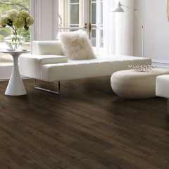 SL367 Riverview Hickory