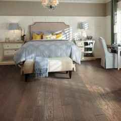 SW539 Sequoia Hickory 5