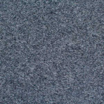 Heavy Duty Carpet Tiles