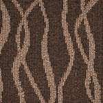 Veranda Guest Room Carpet